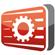 Logo for AppThemes themes & plugins