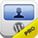 Logo for Profile Builder Pro plugin for WordPress