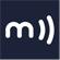 Logo for Mobiloud Mobile App Builder