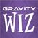 Logo for Gravity Perks for Gravity Forms