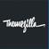 Logo for Themezilla themes and membership