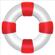 Logo for WP Support Center