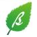 Logo for BirchPress scheduler plugin