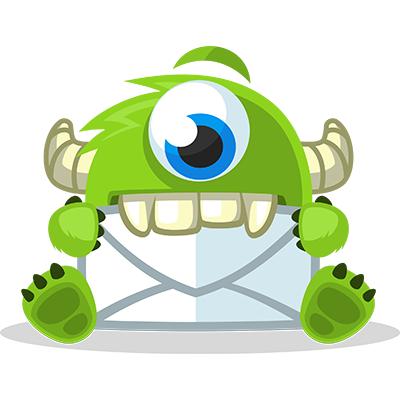 Logo for OptinMonster
