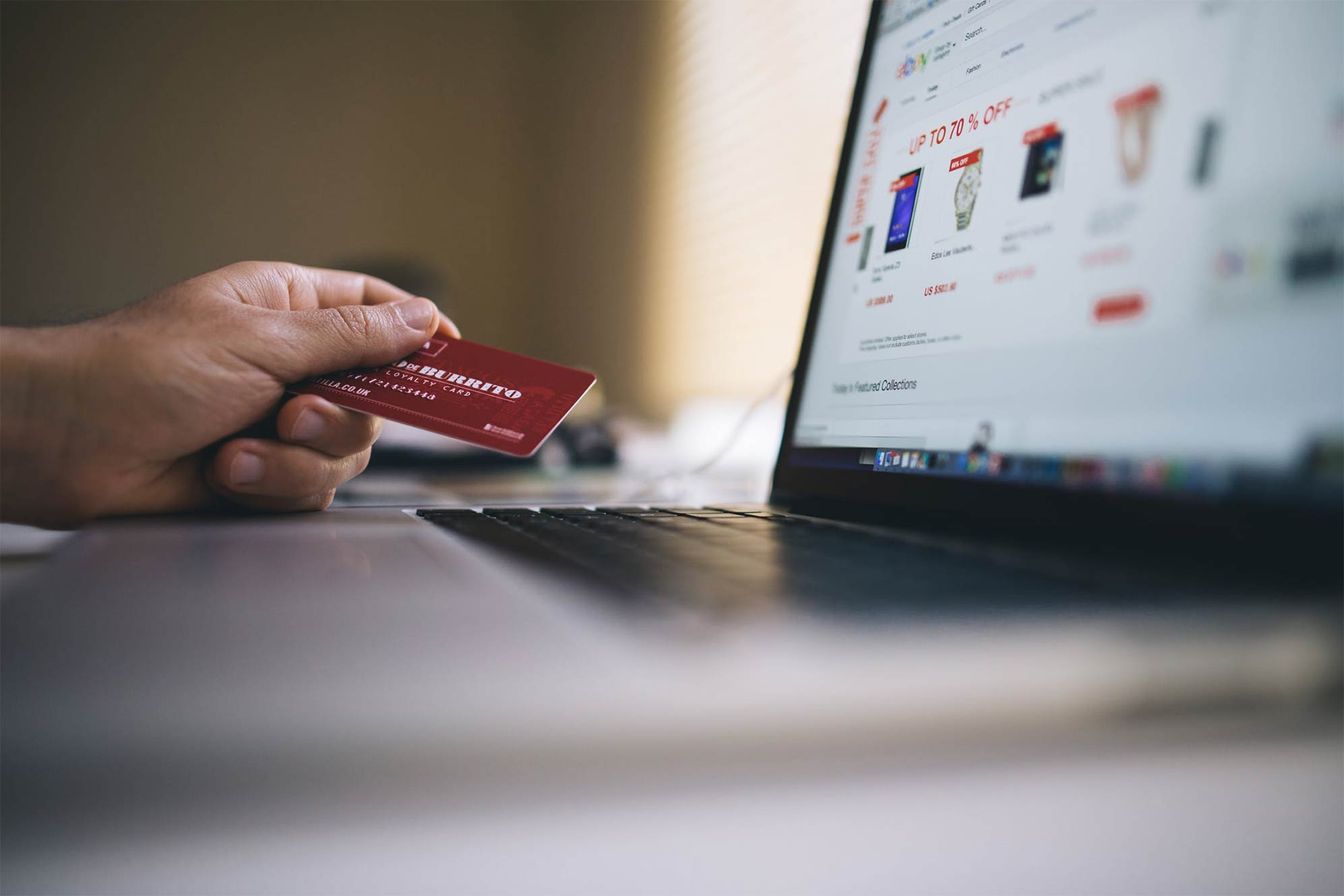 What is WooCommerce Services from Jetpack