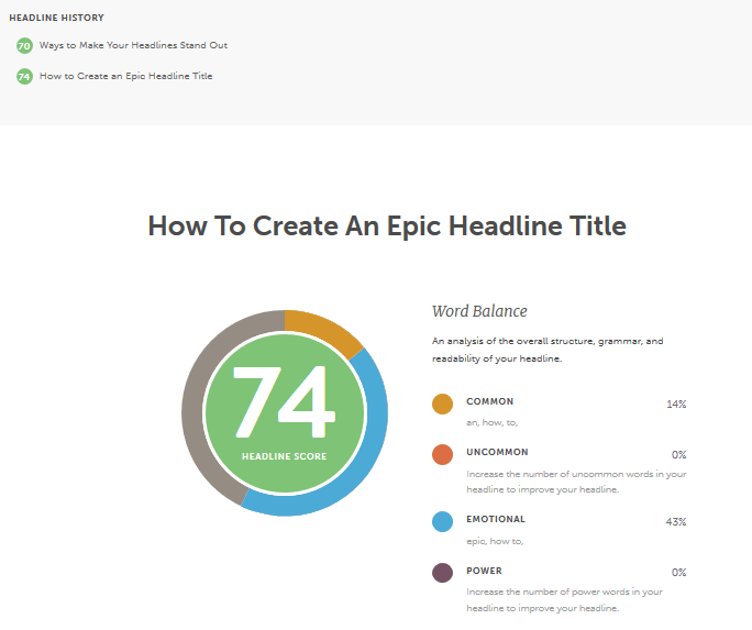 coschedule-headline-analyzer-example