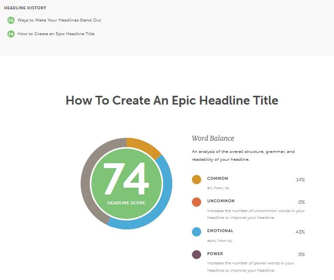 coschedule-headline-analyzer-example