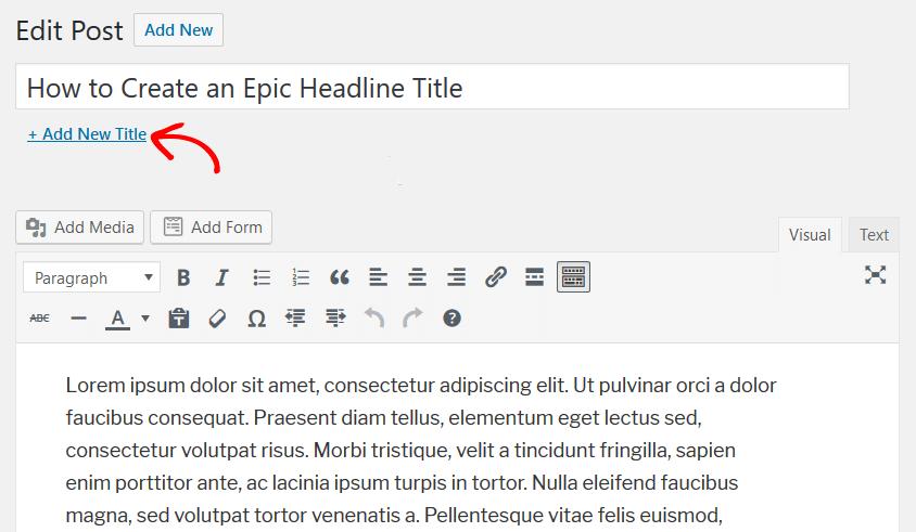 create-new-post