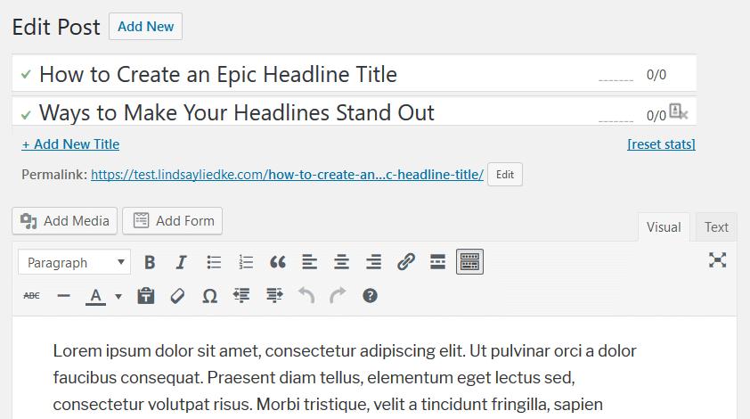 title-alternatives
