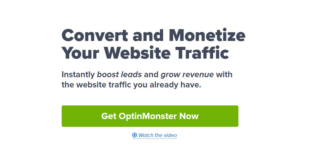 Lead-Generation-WordPress-Plugins-OptinMonster