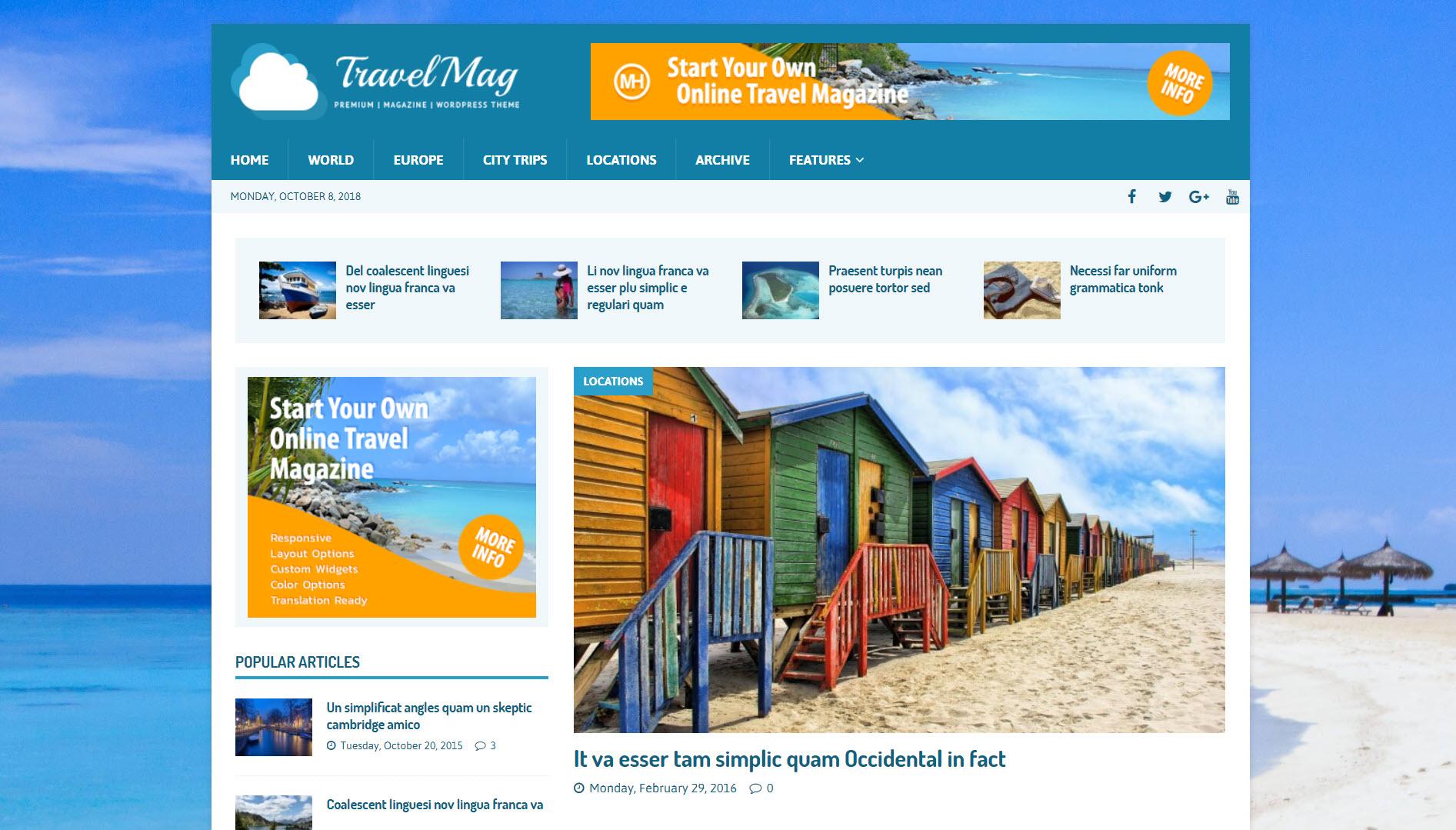 HM-Travel-Magazine