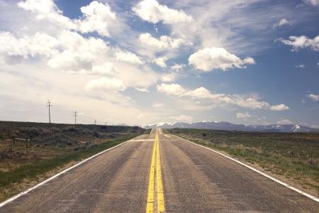 WordPress-Travel-Themes