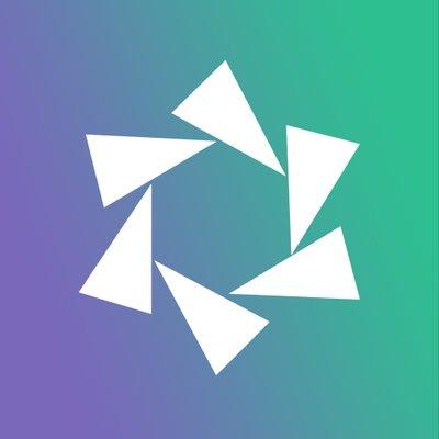 Logo for Modula
